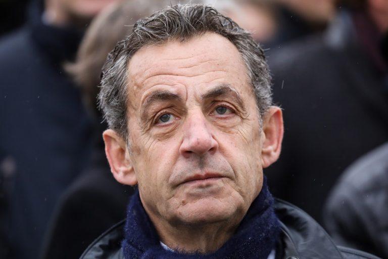 Άρχισε η δίκη του Νικολά Σαρκοζί για την υπόθεση «Bygmalion»