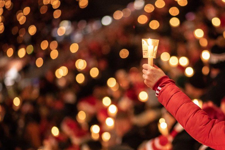 Βατόπουλος: Ίσως αναιρεθεί η απόφαση για εννιά άτομα στα τραπέζια των Χριστουγέννων