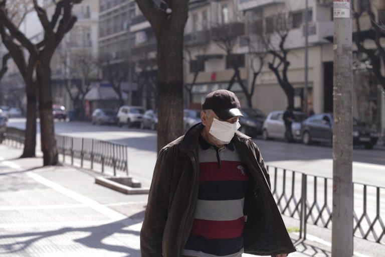 Τι πήγε τόσο λάθος στην περίπτωση της Θεσσαλονίκης;