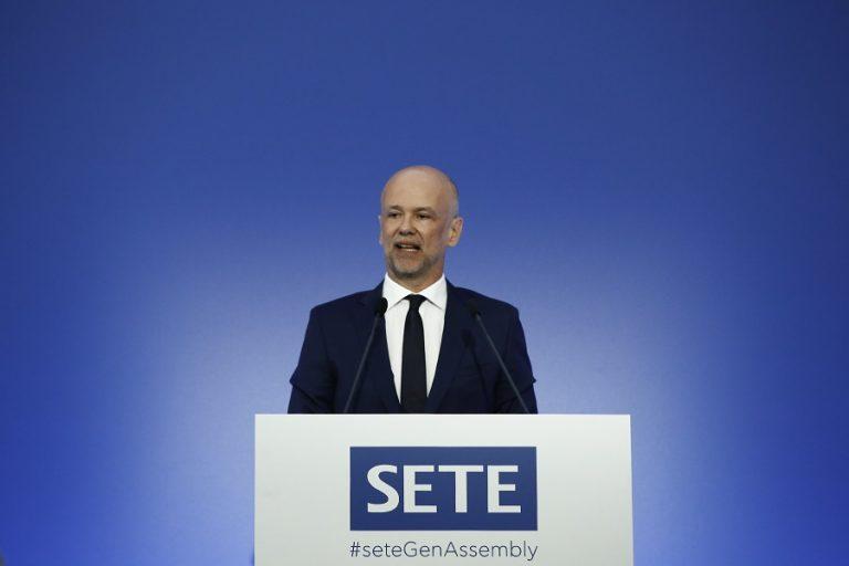 Γιάννης Ρέτσος (ΣΕΤΕ): «Ο ελληνικός τουρισμός έχασε το 80% των εσόδων του 2019»