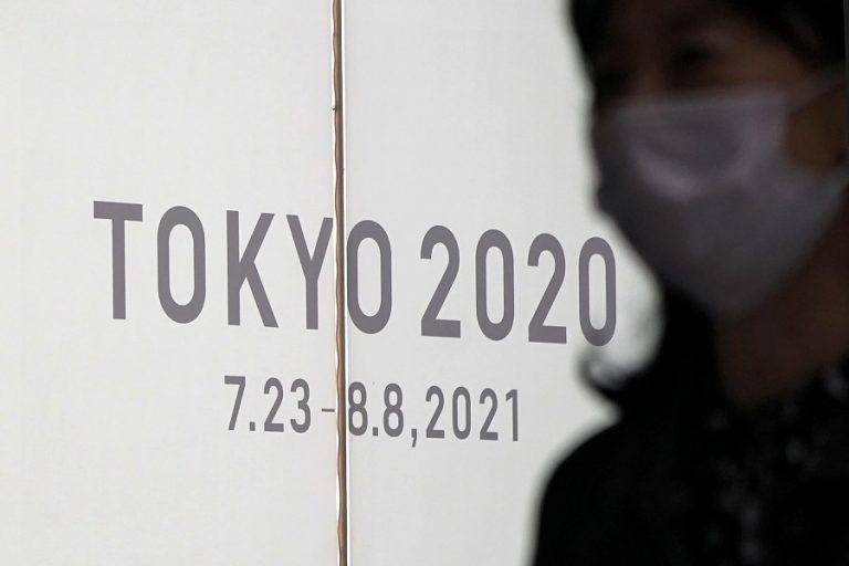 Χωρίς θεατές από το εξωτερικό οι Ολυμπιακοί Αγώνες στο Τόκιο