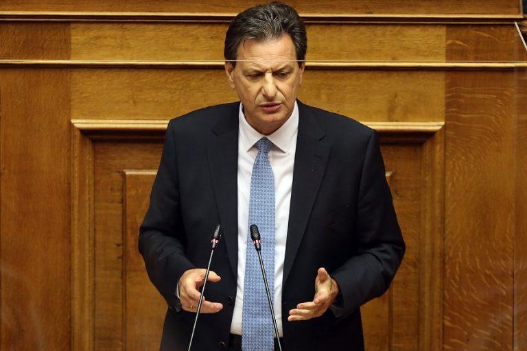 Σκυλακάκης: Κάθε εβδομάδα αυστηρού lockdown κοστίζει περίπου 200 εκατ. ευρώ