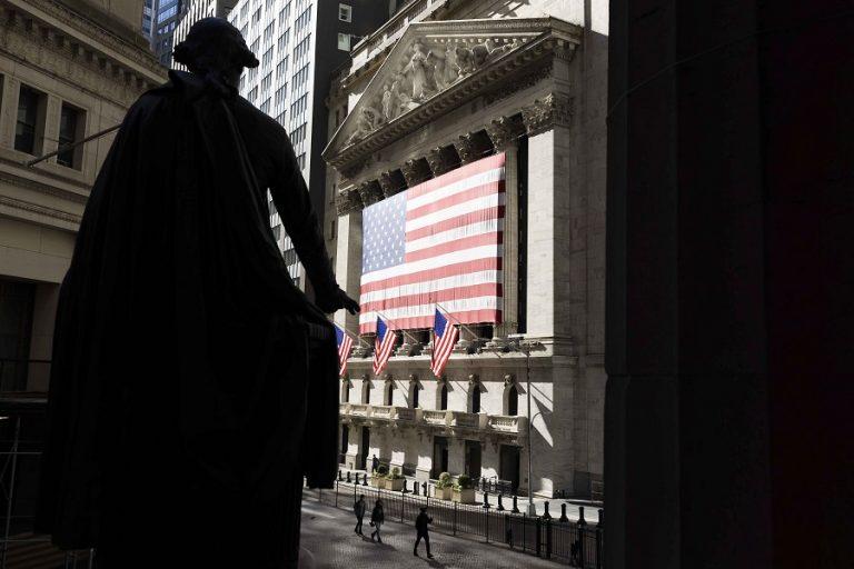 Υπόθεση GameStop: Η «επανάσταση» των μικροεπενδυτών εναντίον της Wall Street