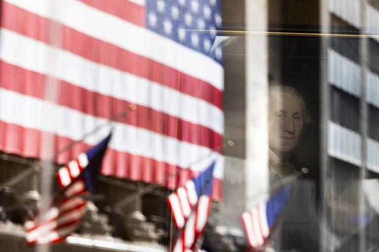 Ισχυρές αναταράξεις στην οικονομία των ΗΠΑ, μετά τα στοιχεία για τον πληθωρισμό – Καταρρέουν οι αγορές