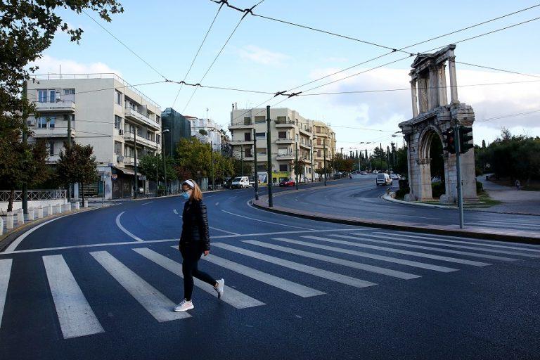 Σε τρεις φάσεις η άρση των μέτρων στην Ελλάδα: Πότε και ποια καταστήματα θα ανοίξουν πρώτα- Τι θα γίνει με τα σχολεία