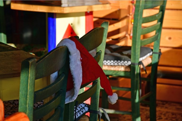 Πότε ανοίγουν καταστήματα, μπαρ και εστιατόρια και πώς θα κάνουμε Χριστούγεννα και Πρωτοχρονιά