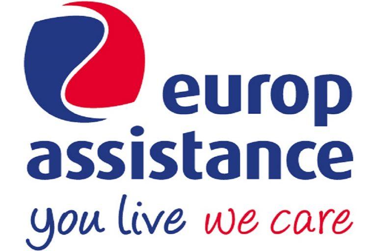 Κατ' οίκον εξέταση για COVID-19 με την υποστήριξη της Europ Assistance Greece στον Νομό Αττικής