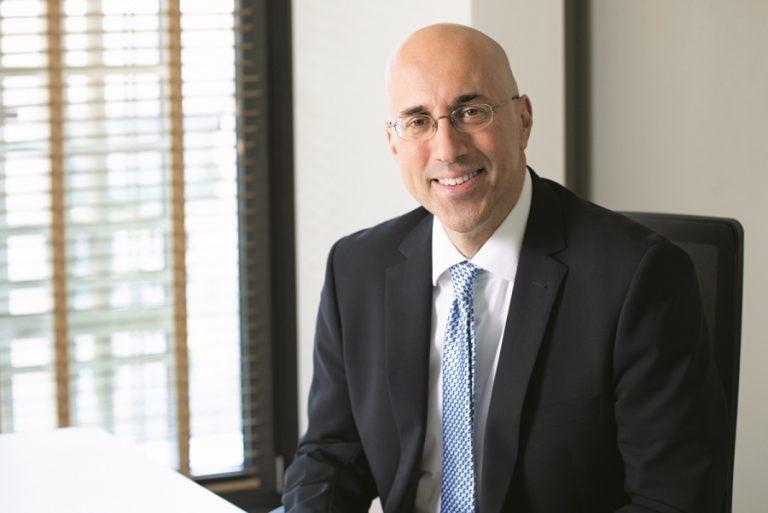 Γιώργος Φιλιόπουλος (Enterprise Greece): To επενδυτικό αφήγηµα της Ελλάδας παραµένει ισχυρό