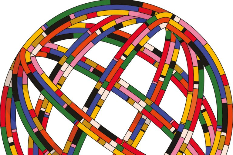 Change The World 2020: Η μεθοδολογία και τα κριτήρια της λίστας