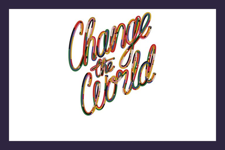 Change The World 2020: Όλη η λίστα με τις εταιρείες που αλλάζουν τον κόσμο