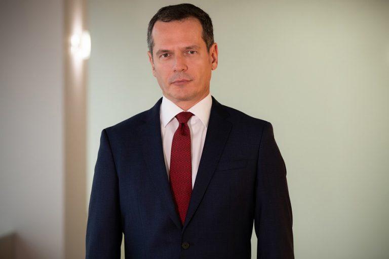 Μανούσος Μανουσάκης: Δεν πάει πίσω καμιά επένδυση του ΑΔΜΗΕ