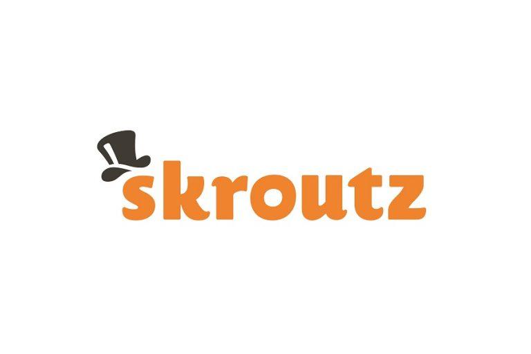 Στον τομέα των ταχυμεταφορών μπαίνει η Skroutz με την εξαγορά του SendX