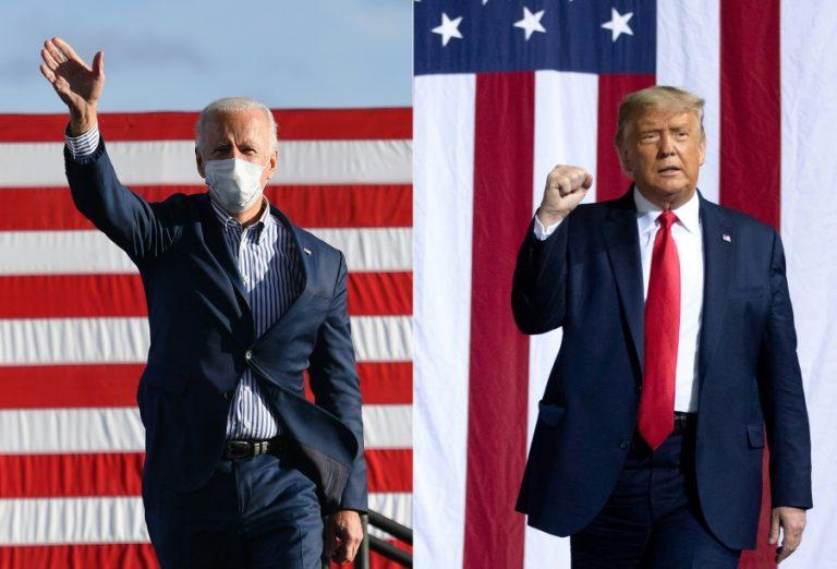 Αμερικανικές εκλογές: Ομαλή διέξοδος ή πολιτική εκτροπή;