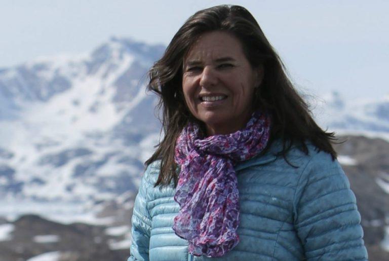 CEO Initiative 2020: Μια διαφορετική παρουσίαση για όσα συμβαίνουν στον πλανήτη μας από την Bernice Notenboom (βίντεο)