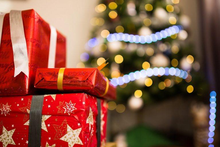 Σήμερα η καταβολή του Δώρου Χριστουγέννων- Αναλυτικά οι ημερομηνίες