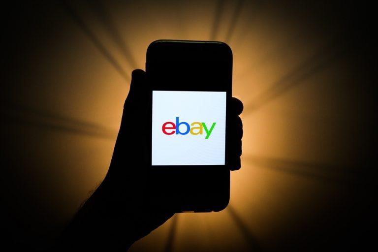 25% νέες ελληνικές επιχειρήσεις «άνοιξαν» σε ένα μήνα lockdown μέσω eBay