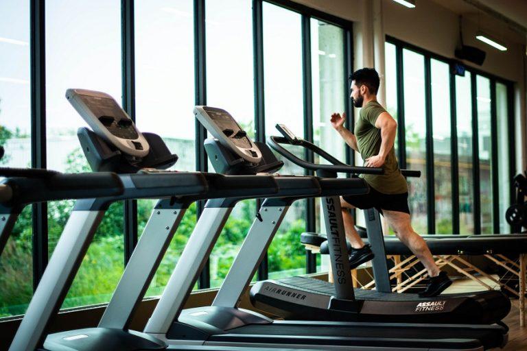Fortune ρεπορτάζ: Η χαριστική βολή στα γυμναστήρια και οι φόβοι για επιμήκυνση της περιόδου που θα παραμείνουν κλειστά