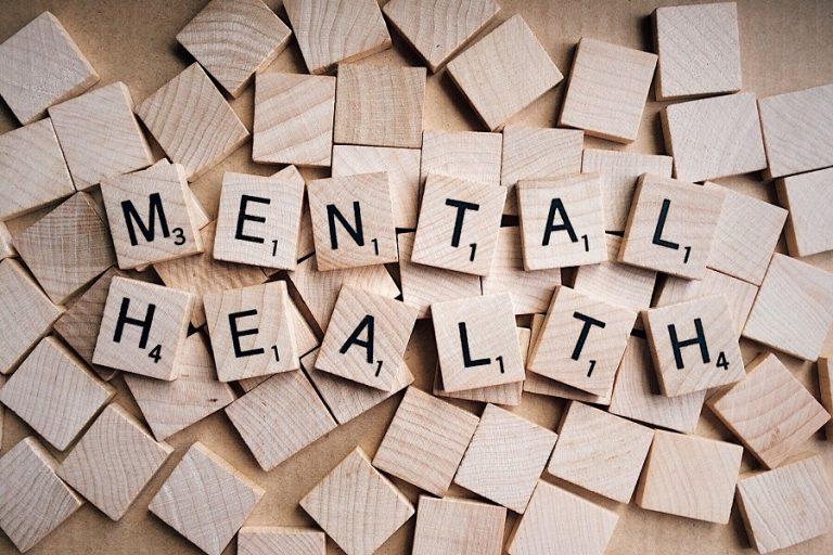 Ψυχική υγεία και εργασία στην Covid εποχή: Ένας µεγάλος διάλογος ανοίγει