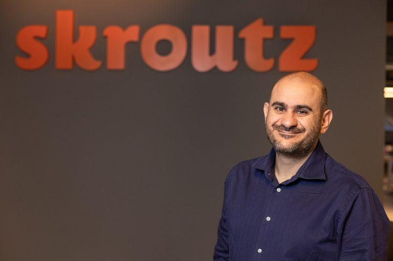 Πόσο ψώνισαν οι Έλληνες στην Black Friday από το Skroutz
