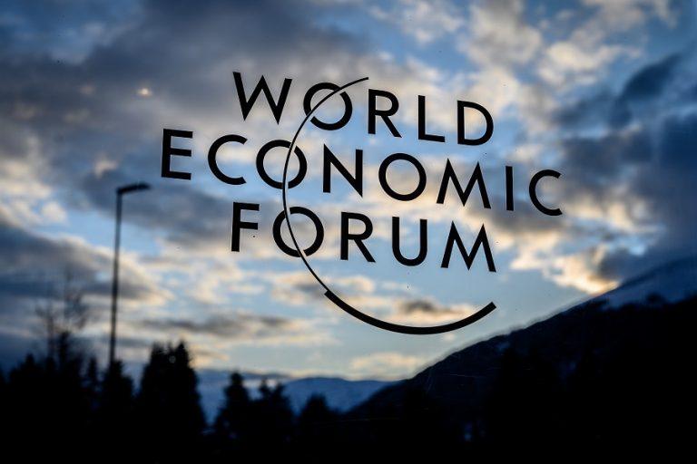 Παγκόσμιο Οικονομικό Φόρουμ: Αυτοί είναι οι έντεκα τομείς για την ενίσχυση της ανάπτυξης