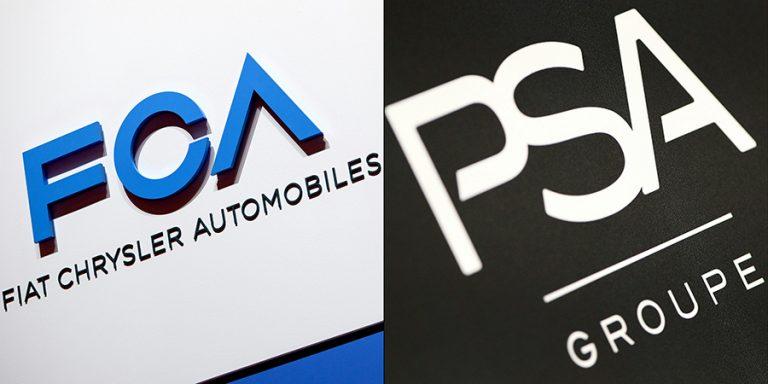 «Ναι» υπό όρους για μια από τις μεγαλύτερες συγχωνεύσεις στην παγκόσμια αυτοκινητοβιομηχανία