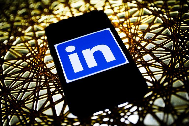 Μια τεράστια διαρροή δεδομένων εξέθεσε τις προσωπικές πληροφορίες 700 εκατομμυρίων χρηστών του LinkedIn