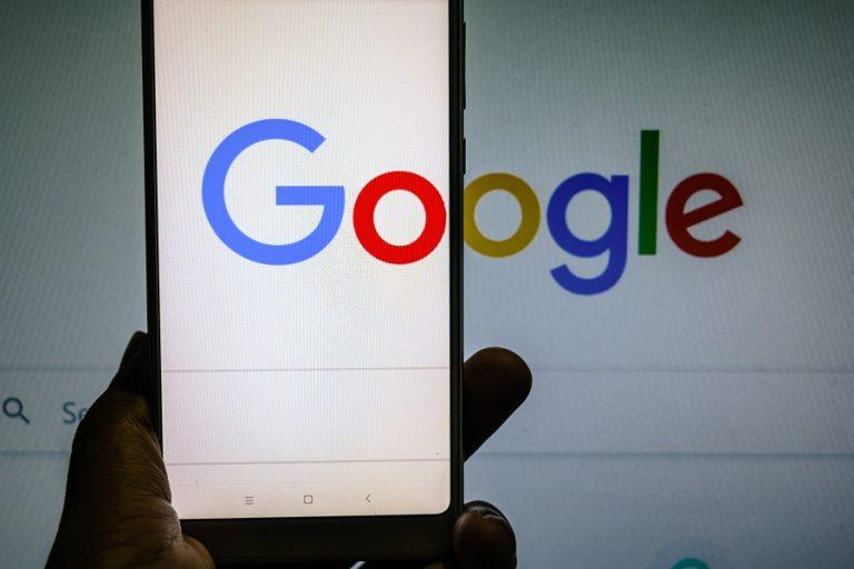 Ποιους διάσημους αναζήτησε περισσότερο ο κόσμος στο Google το 2020;