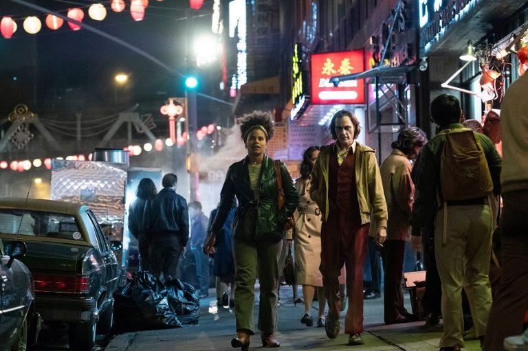 Dune, Matrix 4 και άλλες αναμενόμενες ταινίες της Warner Media θα προβληθούν ταυτόχρονα σε σινεμά και online