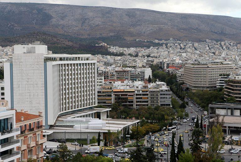 Κόντρα ξενοδόχων και εστιατορίων για τα ρεβεγιόν στα ξενοδοχεία