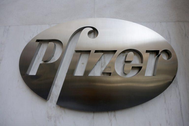 «Βροχή» οι αιτήσεις για το ψηφιακό κέντρο της Pfizer στη Θεσσαλονίκη