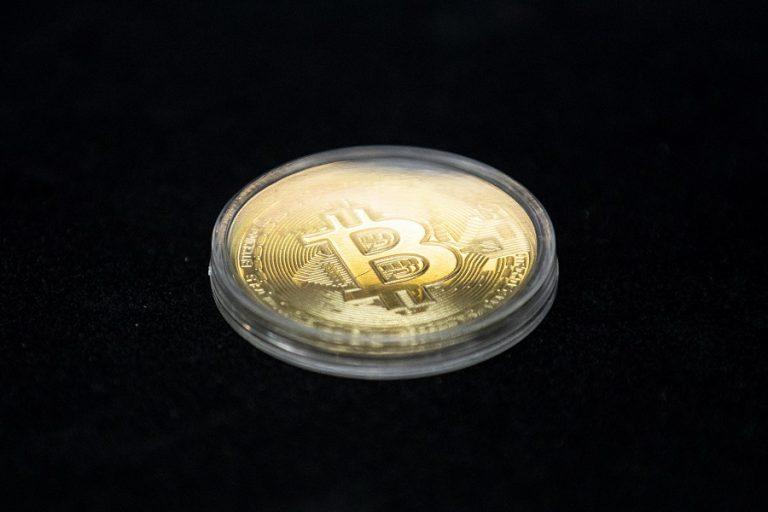 Bitcoin: Εκατομμυριούχοι χάνουν πρόσβαση στις περιουσίες τους γιατί ξέχασαν…τους κωδικούς τους