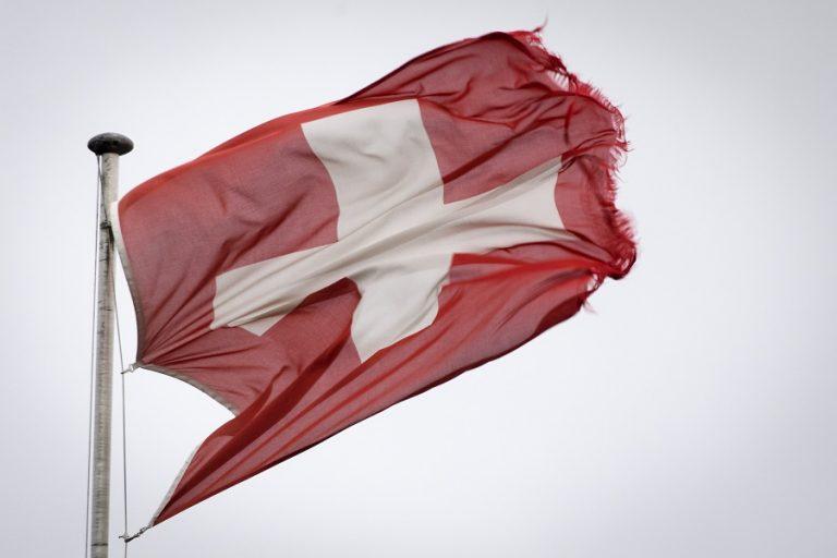 Η Ελβετία νομιμοποίησε το γάμο μεταξύ ατόμων του ίδιου φύλου