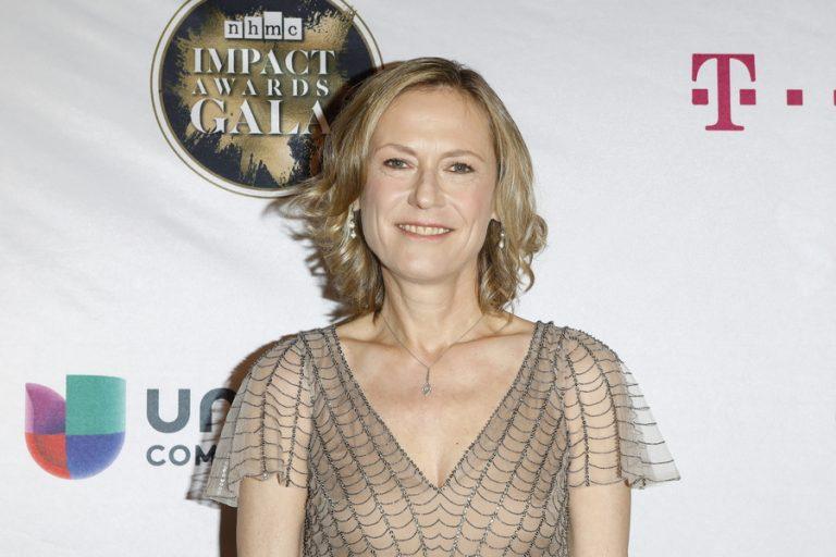 Η επικεφαλής της WarnerMedia παίρνει θέση σχετικά με την αμφιλεγόμενη απόφαση να κυκλοφορήσει νέες ταινίες στο HBO Max