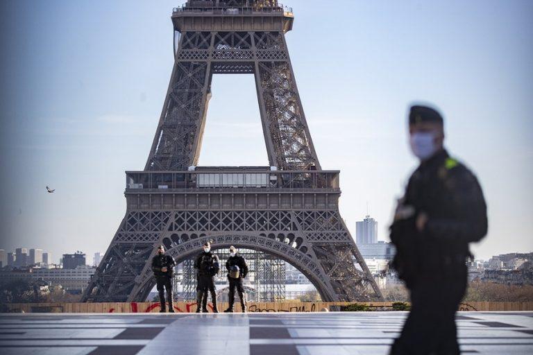 Αντιδρά η Γαλλία για πιθανό κλείσιμο των κοινών συνόρων με τη Γερμανία από το Βερολίνο