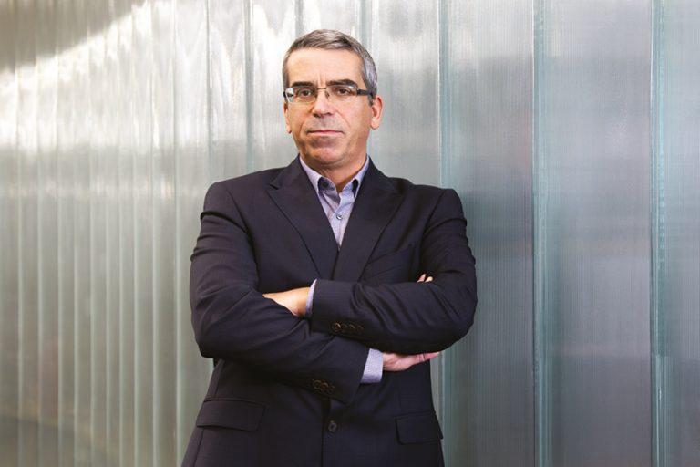 Nίκος Σύμπουρας: «Tα brands στην πανδηµίαδεν σώπασαν κι αυτότο εισέπραξανοι καταναλωτές»