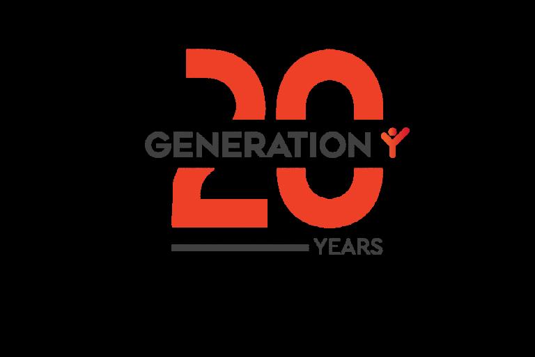 Black Friday 2020: Τα εντυπωσιακά φετινά στατιστικά όπως τα συγκέντρωσε η Generation Y