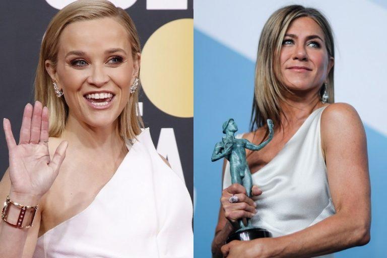 Οι πλουσιότερες γυναίκες ηθοποιοί όλων των εποχών