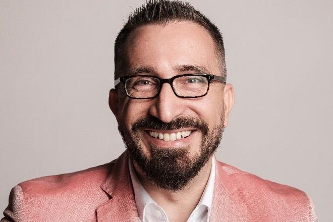 Νέο CEO διορίζει η FOREO- Σε τι στοχεύει η εταιρεία με αυτή την κίνηση