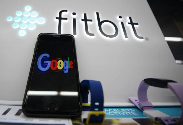 «Πράσινο» φως της ΕΕ στη συμφωνία εξαγοράς της Fitbit από τη Google – Στα 2,1 δισ. δολάρια το deal
