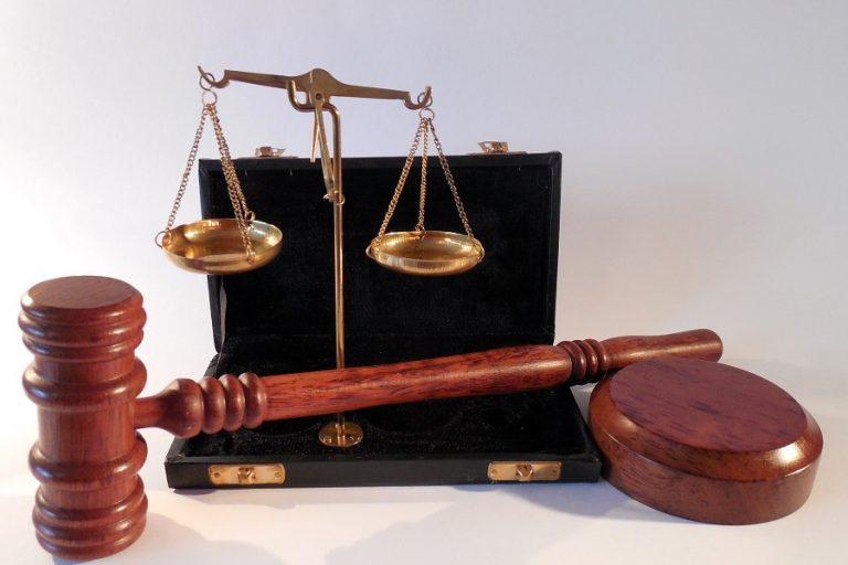 Σχεδόν το 50% των πολιτών δεν εμπιστεύεται την ελληνική Δικαιοσύνη