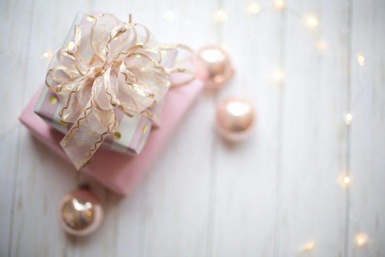 Πώς να υπολογίσετε online το δώρο Χριστουγέννων