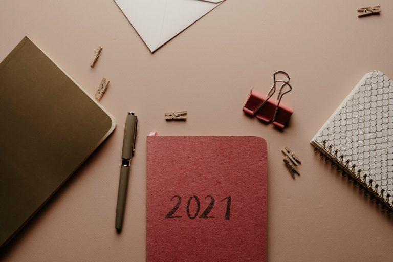 Αργίες 2021: Πότε πέφτουν τα τριήμερα