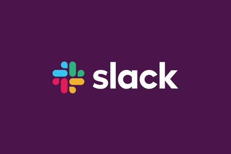 Συμφωνία- μαμούθ ύψους 27,7 δισ. δολαρίων για την εξαγορά του Slack