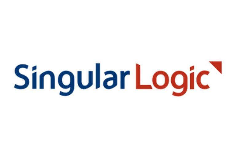Στις 11-1-21 ολοκληρώνεται η μεταβίβαση της SingularLogic στο επενδυτικό σχήμα Epsilon Net & Space Hellas
