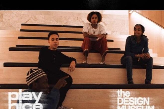 «The New Rave»: Ταινία του Μουσείου Design του Λονδίνου για την κοινότητα των μαύρων που διαμόρφωσε την ηλεκτρονική μουσική (Βίντεο)