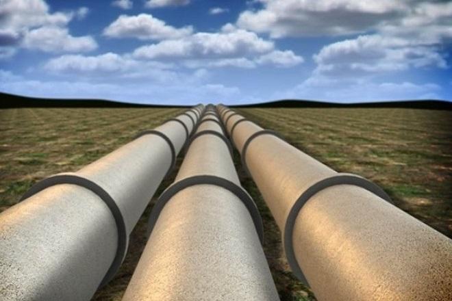 Δημοπρατήθηκαν τρία νέα έργα φυσικού αερίου- Σε Λιβαδειά, Βέροια, Γιαννιτσά και Γρεβενά