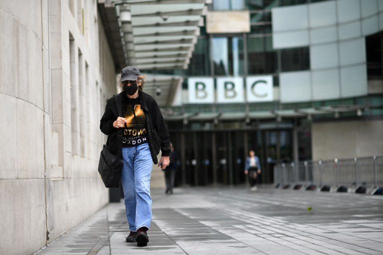 Παγκόσμιο μπλακάουτ: «Έπεσαν» FT, NYT, BBC και άλλα διεθνή ειδησεογραφικά δίκτυα