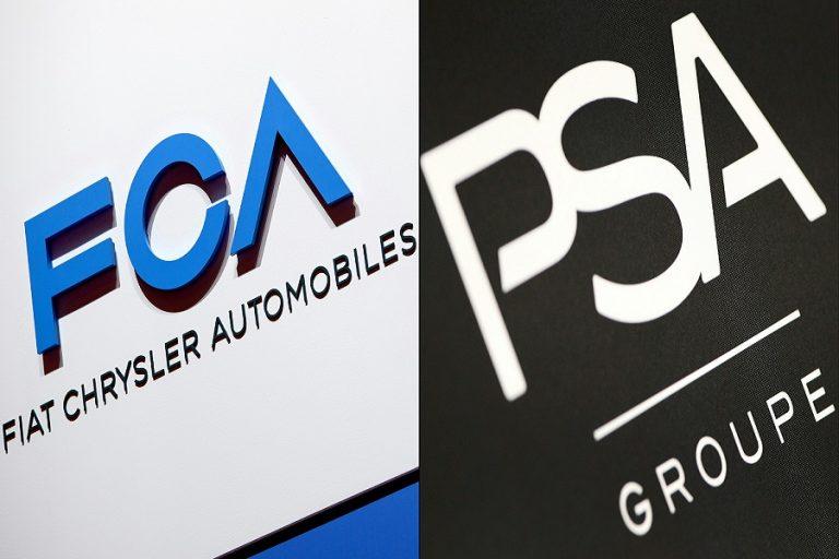 Οι μέτοχοι της PSA επικύρωσαν τη συγχώνευση με τη Fiat Chrysler