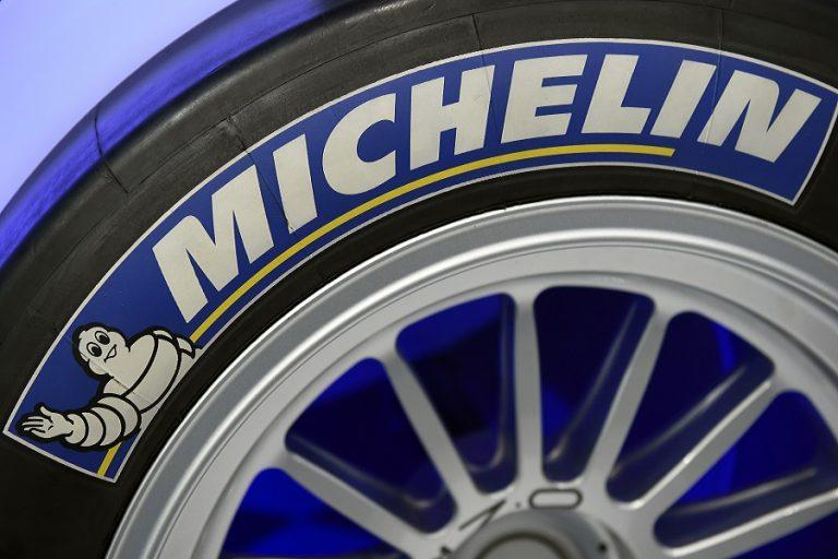 Η Michelin θα καταργήσει έως 2.300 θέσεις εργασίας στη Γαλλία, αλλά χωρίς απολύσεις