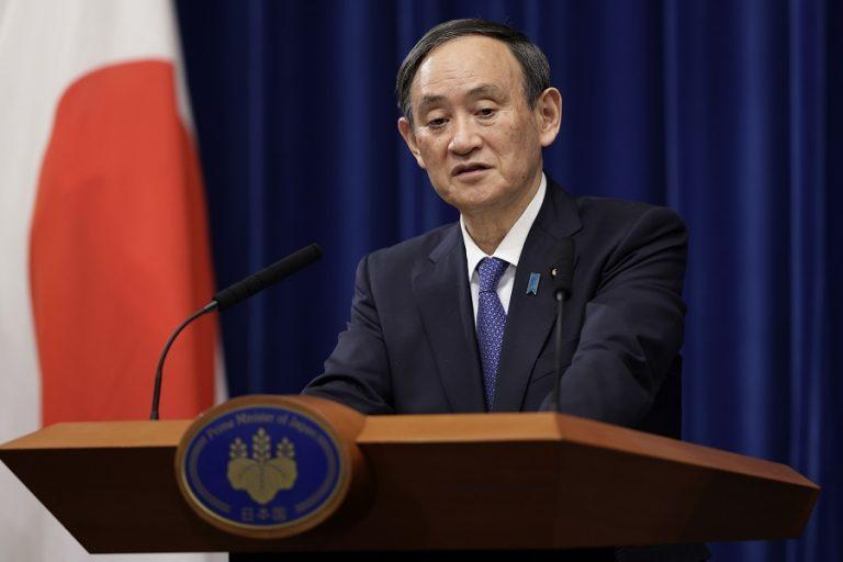 Ξανά σε κατάσταση έκτακτης ανάγκης το Τόκιο λόγω κορωνοϊού